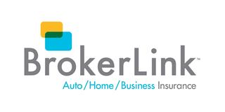 Brokerlink-2