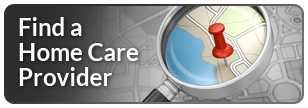 Find a Home Care Provider